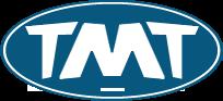 New TMT Logo1